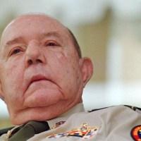 ¿Héroe Nacional o traidor de la Patria?