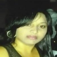 Horror| Ella se lanzó al Yaque del Norte para evitar un atraco y encontró la muerte