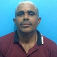 Prestamista asesina mujer próximo al Palacio de Justicia de Higüey