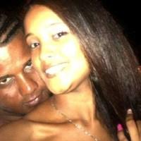 Puerto Plata|Hombre asesina joven esposa de varias puñaladas y luego se ahorca