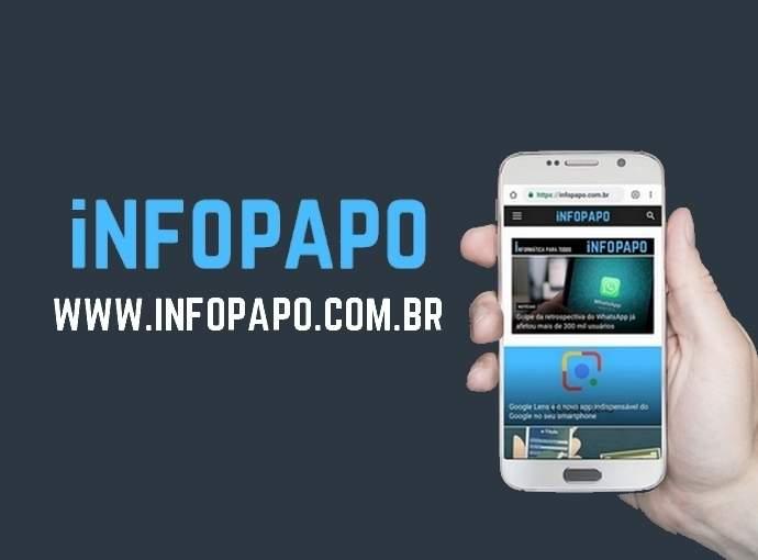 capa-infopapo