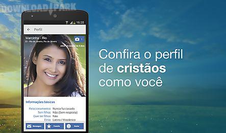 app Divino Amor