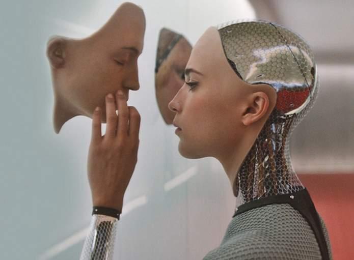 filmes sobre tecnologia