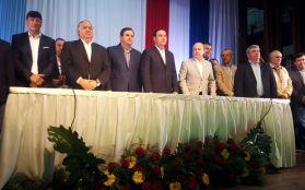 AcuerdoConParaguay (2)