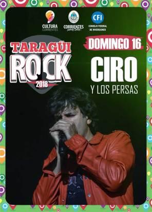 TARAGUI-ROCK--Ciro-y-Los-Persas-(DOMINGO-16)