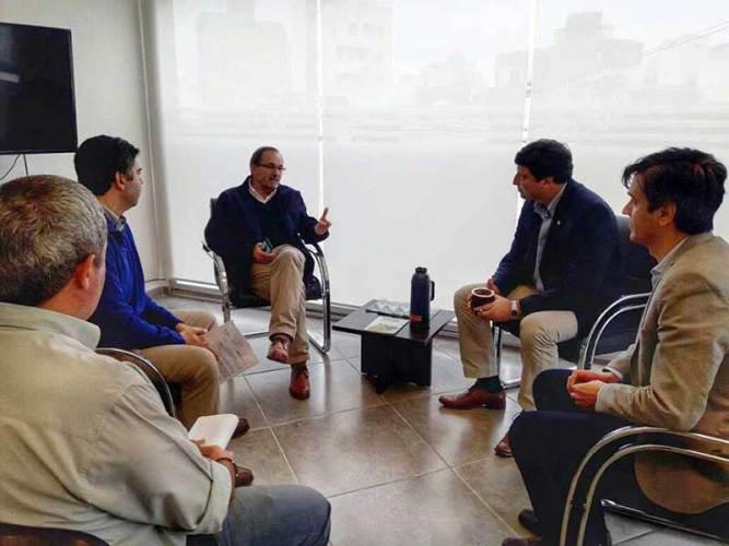 Bioenergía en Corrientes con Régimen de Promoción de Inversiones