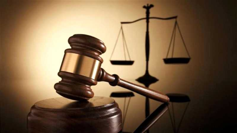Un análisis del fallo del Superior Tribunal de Justicia