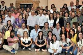 Curso Hacienda (6)