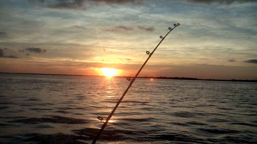 Suspenden temporada de caza y pesca deportiva en aguas interiores de Corrientes