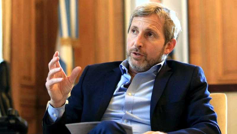 Nuevas exigencias para extranjeros que quieran radicarse en Argentina