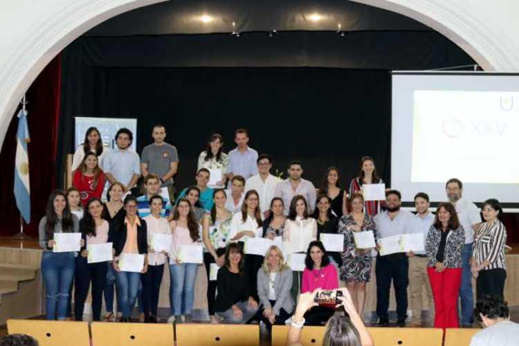 Trabajos científicos y tecnológicos de la UNNE se expondrán en Brasil