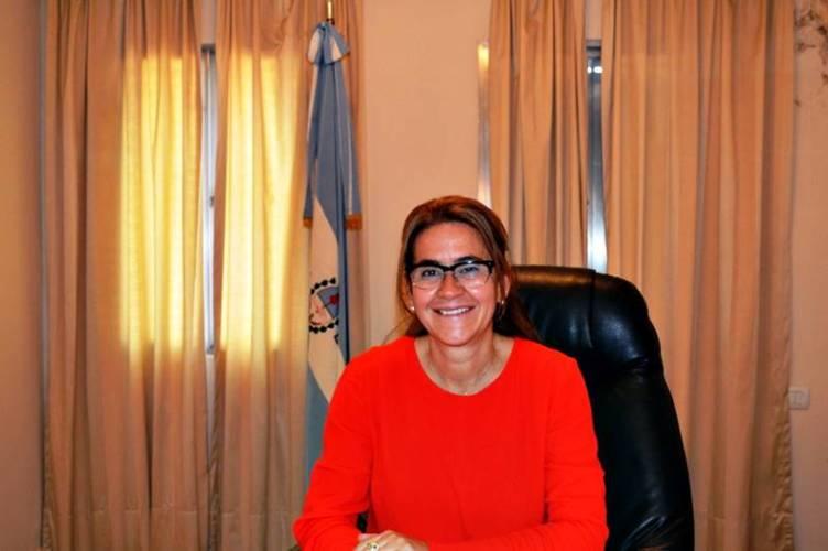 Aumentos en jubilaciones de municipios