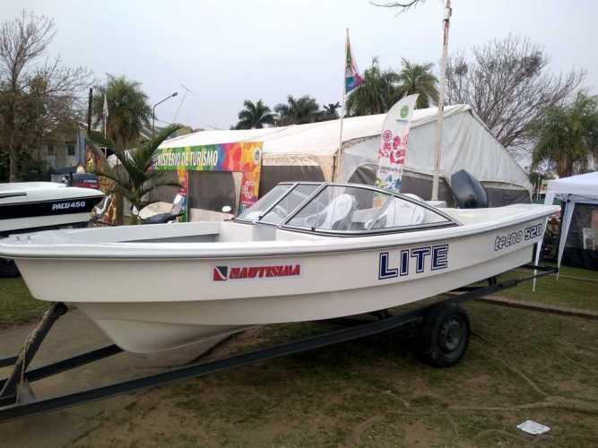 Resultado sorteos principales 56° Fiesta Nacional Pesca del Dorado