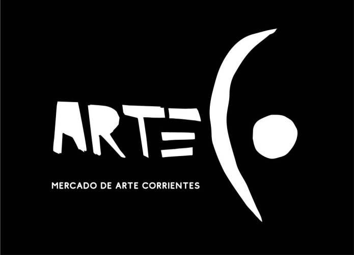 Convocatoria para participar de Mercado ArteCo 2020