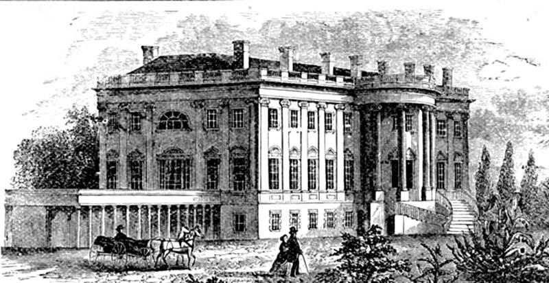 La importancia del delator en la historia de EEUU