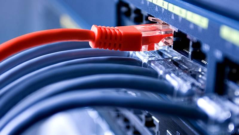 ¿Qué es el ransomware? Definición de seguridad