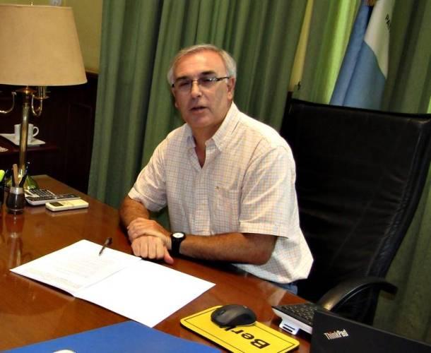 Producción de Corrientes con Agricultura de Nación