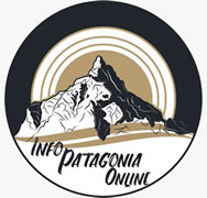 Info Patagonia Online
