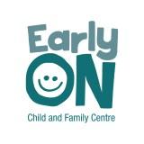 EarlyON_English_Stacked