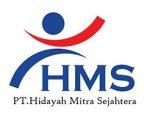 Hidayah Mitra Sejahtera, PT
