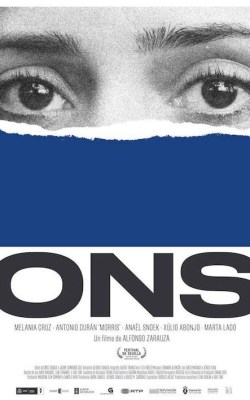 Ons, directed by Alfonso Zarauza – Review