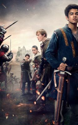 """""""Letter to the King"""" Season 2: Netflix renewal status and release date"""