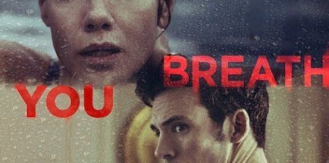 Every Breath You Breathe, by Vaughn Stein – Review
