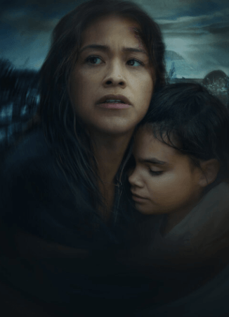 """What""""s New on Netflix UK This Week and Top 10: June 11, 2021"""