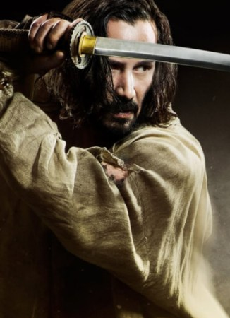 """""""Blade of the 47 Ronin"""" Netflix: Starts shooting in September 2021 and what we know so far"""