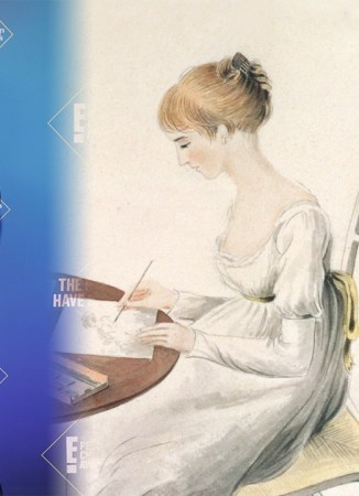 """Netflix Reimaging of Pride & Prejudice, """"The Netherfield Girls"""": What We Know So Far"""