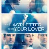 """Augustine Frizzell""""s Last Love Letter – Review"""