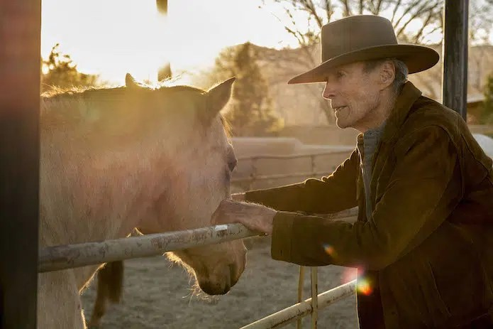 Cry Macho, film directed by Clint Eastwood – Critique