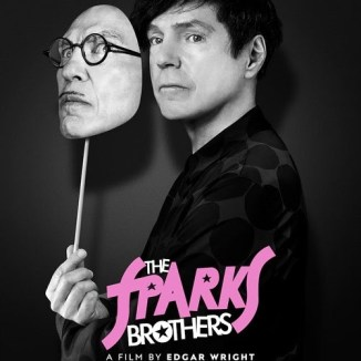 The Sparks Brothers, Edgar Wright Documentary – Review