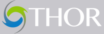 thor_logo_colour