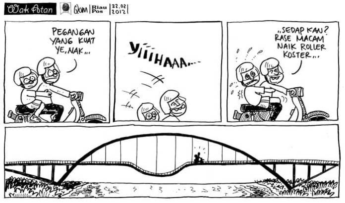 2012-02-22-jembatan-siak-iii
