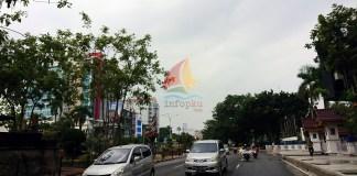 Info Pemutihan Denda Pajak Kendaraan Riau