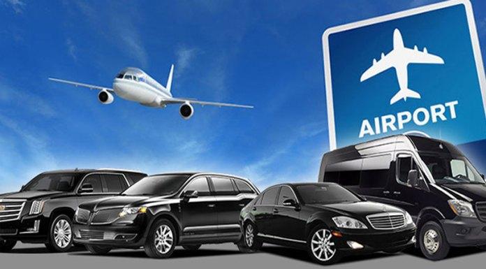 airport pickup online traveloka