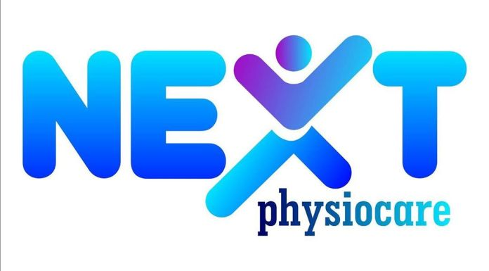 next physiocare