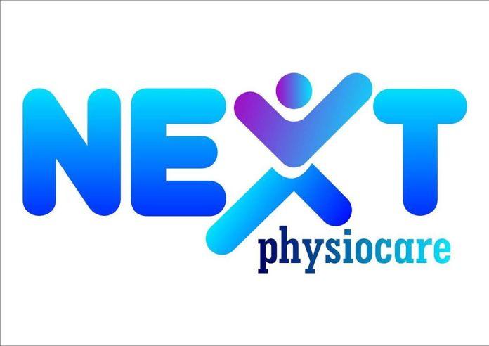 next physiocare