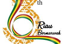 Perayaan HUT Riau ke-63