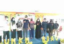 Gemawira Riau