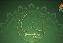 5 Keistimewaan Bulan Ramadan