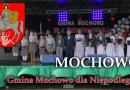 Mochowo #8 – Gmina Mochowo dla Niepodległej