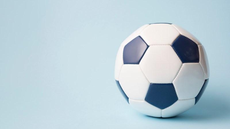 infoPłockTV | Bezpłatne półkolonie z piłką