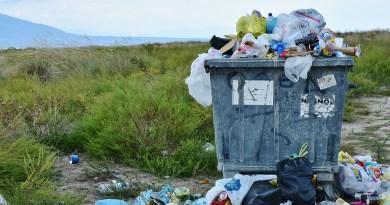 Od września wzrosną ceny za odbiór śmieci. Gdzie?