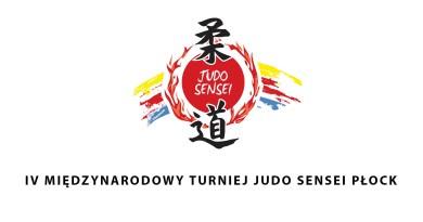 Międzynarodowy Turniej Judo Sensei