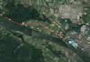 Garmin Iron Triathlon Płock – utrudnienia w ruchu