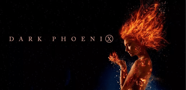 Download Dark Phoenix FZMovies.Net Movies; Free HD MP4 Hollywood/Bollywood Movies-It would be a lot better if there's a site where you can download movies