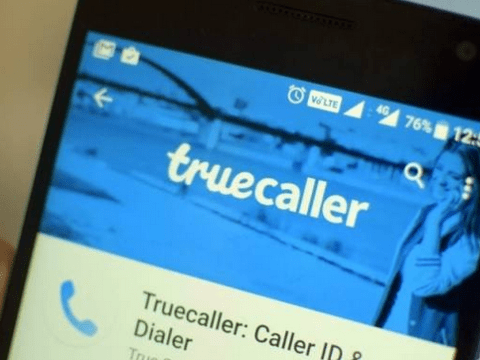 How To Hide Your Phone Number From Truecaller