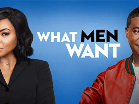 Download What Men Want Movies